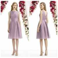 wholesale after six bridesmaid dresses buy cheap after six