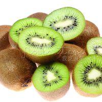Wholesale Vine Fruit - 100 KIWI FRUIT Kiwi Actinidia Vine Seeds (Kiwifruit   Hardy Kiwi   Tara Vine   Yang Tao   Chinese Free Shipping TT269