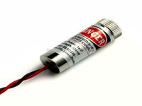 Wholesale Line Laser Diode Module - Focusable 150mW 405nm Blue Violet Purple Laser Line Diode Module