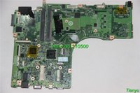 ATX MSI SATA Wholesale-MS-17631 Socket 947 Mainboard For MSI GT70 MS 17631 Laptop Motherboard Fully Tested & Working Perfect