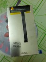 Wholesale Haipai Mtk6589 - original haipai N7889 H868 LCD screen for HaiPai 6.0inch N7889 H868 MTK6589 Quad Cord Smart phone