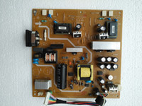 Wholesale Power Board For Hp - New Original FOR HP w2207h 4H.0EH02.A02 power board