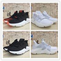 Wholesale Future Big - Original 2017 New Arrival High Quality Big Shark EQT Support Future 93 17 Real Boost Men Women Running Shoes Size Eur 36-45