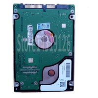 Wholesale Mb Star C3 Hdd - MB Star Software MB Star Compact 3 Software D630 HDD 2014.09 Version WIS EPC Xentry DAS For Mercedes-Benz MB Star C3 Diagnostic