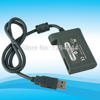 Cable Kit Wholesale-HDD Hard Drive Data disco di trasferimento cavo per disco rigido Microsoft XBOX 360 Data Migration swdfG