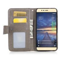 Wholesale Silicone Cover For Asus - Magnetic Flip Case for ASUS X008D Zenfone 3 Max ZC520TL ZC ZC520 520TL TL Flip Case Phone Leather Cover for ASUS_X008D X008DA Phone Bags