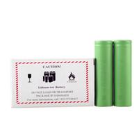ingrosso nemesi meccanici mod-US18650 VTC4 2100mAh 3.7 V batteria agli ioni di litio per sigaretta E Manhattan King Nemesis Stingray Mod meccanica 0204105 -5