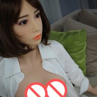 Wholesale sex latex for men - porn latex sex sexy love doll for men 158cm small breast and Big Ass we have 100cm 118cm 125cm 132cm doll