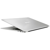Jumper EZbook A13 13.3 pouces / A14 14.1inch 1920 * 1080 win10 mince ordinateur portable USB3.0 HDMI 2GB / 64GB Windows 10 tablette pc Bay Trail Atom Quad Core 1pcs