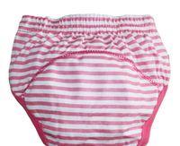Wholesale Boys Potty Training Underwear - Wholesale-4pcs lot 3 layers baby toilet training pants potty trainer panties newborn underwear underpants free shipping