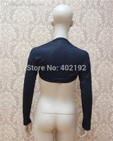Wholesale Jersey Gloves Free Shipping - Wholesale-free shipping by DHL full length elastic jersey cotton muslim oversleeves,arm cover SL009b
