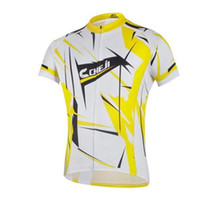 Short Anti Wrinkle Men new kind hot sale CHEJI custom bicycle jersey  cycling apparel good skinsuit 44b0338dc
