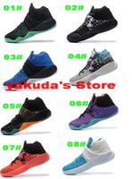 Wholesale New Generation Sports - 2015 new men 2 generation of Erwin Sports Outdoors men Basketball Boots,Discount Cheap mens Athletic Running Shoes,Drop Shipping Accepted!