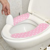 best toilet seat cover. toilet seat covers no paste type warm pad repeatedly best cover u