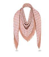 Wholesale pink black scarves resale online - zhu DENIM SHAWL Cashmere Silk Wool Cotton Wrap Shawl Pashmina Scarf