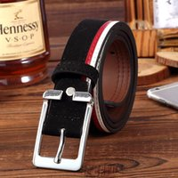 Wholesale Wide Vintage Leather Belt - Design Direct Selling High Quality Womens Wide Belts Moda 2017 Femenina Vintage Female Leather For Jeans Cintos De Mujer F104