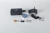 Wholesale Ecig Sets - Original Avidartisan Daedalus Pro 2.0 DIY Professional Smart Coil Jig Tool Kit for RDA Ecig Vape Wire Jig Magical Tool Set DHL