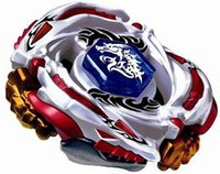 Wholesale Bb Spin - Mnotht Toy Beyblade Meteo L -Drago Lw105lf Metal Masters 4d Beyblade Bb -88 +Launcher For Children Gift Classic Toys Spinning Top