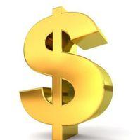 ko großhandel-Kundenspezifischer Portopatch, um den Unterschied zu bilden, um den Preis zu erhöhen
