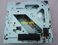 Wholesale Dvd Mechanism - Matsushita 6 CD changer 19Pin connector mechanism E-9060A E-9060A-2 E-9060A-1 for AUdIA6 A4 Toyota SAAB car radio tuner car dvd