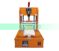 Wholesale Oca Cleaner - Glue remover machine for broken iphone 6g 5s samsung i9300 s4 note3 note4 touch screen adhesive cleaning for oca glue removing