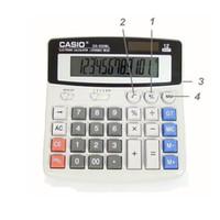 Wholesale Hidden Calculator - 16GB memory built-in 720*480 spy Calculator camera Real Office Business Calculator Hidden Pinhole MINI DV DVR Camcorder Video Recorder PQ139