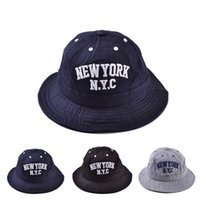 10 Design New York Eimer Hüte Eimer Caps Maus Eimer Hüte Baseball Caps Cap Snap Back Hysteresen Hut High Quality Mixed Order F310