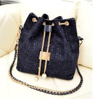Wholesale Hugo Men - Wholesale-new arrivel lady bag carteras bolsas victor hugo women's handbag work bags famous brand fashion woman shoulder bag