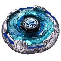 Wholesale new beyblade metal fusion toys for sale - BEYBLADE D RAPIDITY METAL FUSION Beyblades Toy JAPANESE Beyblade BB Kreis Cygnus NEW