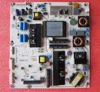 бесплатный источник питания оптовых-Бесплатная Доставка Оригинальный ЖК-Монитор Плата Питания ТВ Доска RSAG7.820.4584 / ROH HLE-4046WD Для Hisense LED42K310X3D