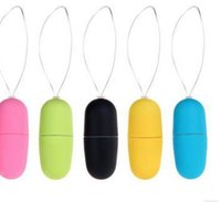 Hot 20 Modi Vibration Wireless Jump Eier, Fernbedienung Vibrierendes Ei, Sex Vibrator, wasserdicht