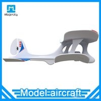 Wholesale Cheap Kids Paint - 2015 kids cheap price hot New Arrival Bluetooth Wireless Remote Control Aircraft Model Airplane Children Gift Outdoors Toys free shipping