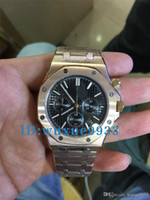 Wholesale Watches Ap - [AP-44] 2017, the latest luxury rose gold watch, the best selling imported quartz movement, is hot money this year