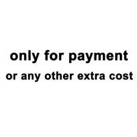 insan saçını ısmarlama toptan satış-Customzied Sipariş İnsan Saç Uzantıları DHL Fedex Ücretsiz Kargo