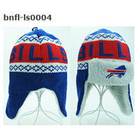 Wholesale Derby Cover - 2015 New style Winter Thick Team Beanies Beanie Knitting cover ear beanies Outdoor Skiing Beanie Baseball Beanies High Quality Mixed order