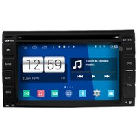 Wholesale Nissan Tiida Dvd Player - Winca S160 Android 4.4 System Car DVD GPS Headunit Sat Nav for Nissan Tiida Latio 2004 - 2011 with 3G Host Radio Stereo