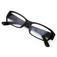 Wholesale Computer Radiation Glasses - Wholesale-10pcs Stylish Practical Radiation resistant Glasses Computer for Men Women reading glasses WearingHot New Arrival