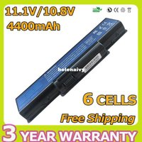 Wholesale Easynote Battery - Lowest price 6 cell battery for acer Packard Bell EasyNote F2465 F2466 F2467 F2468 F2471 F2474 F2475 F2287 TR81 TR82 TR83 TR85 TR86 TR87