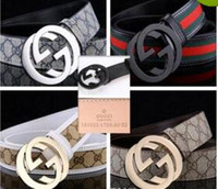 Wholesale Buckle Shorts - New Designer Men Crown Belt Luxury car Automatic fish spear Belts for Jeans Pants Mens Automatic buckle Belts..