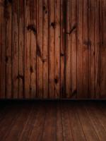 ingrosso pavimento in vinile contesto-5x7ft Vinile Personalizzato Fondali per Fotografia e Fotografia Fondali Fotografia Prop HG-1640