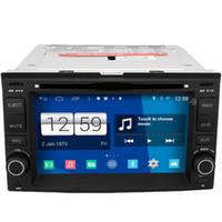 Wholesale Dvd Kia Picanto - Winca S160 Android 4.4 System Car DVD GPS Headunit Sat Nav for Kia Optima Lotze Magentis Picanto Morning Carnival Sedona with Radio Player