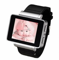 Wholesale Chinese Watch Mobile Android Phone - Free shipping Hours phone 2015 Smart watch mobile phone I3 with camera bluetooth touch screen MSN SKYPE Twitter Facebook smartwatch telephon
