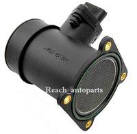 Wholesale Nissan Mass Air Flow Sensor - New Mass Air flow Sensor Fit For Subaru 2.0L  Nissan  Infiniti 22680-AD201