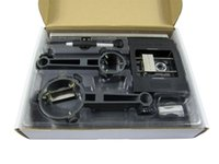 Wholesale Bga Rework Station For Laptop - 2015 Hotsale Hot Air Gun Clamp Jig NT F204 for obile Phone Laptop BGA Rework Reballing Station