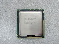 xeon sunucu cpu toptan satış-Ücretsiz kargo Orijinal Intel Xeon X5650 işlemci 2.66G LGA 1366 12 MB L3 Önbellek 6-Core 12 konu TDP 95 W Sunucu masaüstü bilgisayar CPU