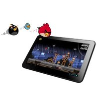 Wholesale-Freeship Geschenk Android Tablet PC 9
