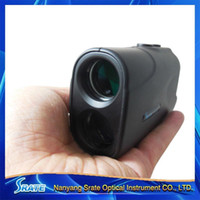 Others speed finder - x500m Golf Range Finder Laser Distance Meter and Speed Finder Distance Measurer Monocular Telescope