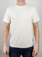 Wholesale Cheap Paint China - plain cheap cotton t shirt low quality for painting,wholesale cheap t shirt china