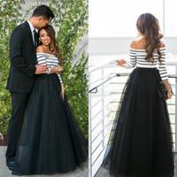 Wholesale Bridal Clothes - 2015 Floor Length Long Skirts Custom Made A-line Custom Made Floro Length Skirts Bridal Skirts Spring Summer Women Clothing