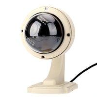 Wholesale Easyn Dome - Wireless EasyN Waterproof Dome Network Wifi IP Camera Outdoor Security Camera CCTV System Pan Tilt 0.3Megapixel 22 IR LEDs